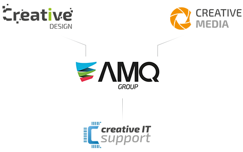 AMQ Group